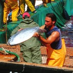 sardinia-fishermen