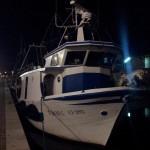 an-otter-trawler-in-chioggia