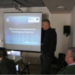 dr-markus-vetemaa-university-of-tartu-estonian-marine-institute-is-giving-the-overview-of-the-prnu-bay-related-fisheries-science