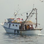 fishing-vessel