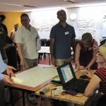 estonia-scientists-explain-their-work-at-gap2-annual-meeting-c-kari-stange