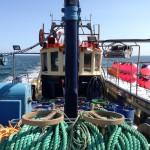 on-board-tenacious-emma-pearson