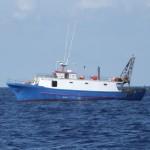 otter-board-trawler-eolo