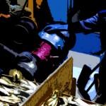 galician-fish-c-udc