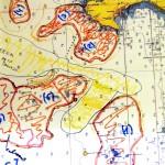 mapping-fishing-grounds-c-udc
