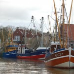 beam-trawlers-in-neuharlingersiel-harbour