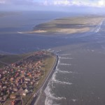an-aerial-view-of-the-wadden-sea