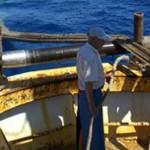 maltafishermen