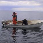 swedish-fishermen-on-lake-vattern