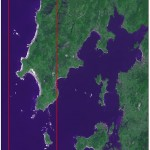 map-of-galicia-case-study-area-c-udc