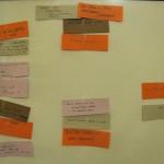 hc-first-seminar-06