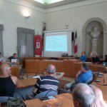 saa-raicevich-presenting-the-results-of-the-survey