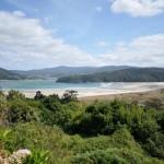 galician-coast