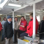 norwegian-and-uk-fishers-share-knowledge-of-their-respective-fishing-industries-jan-andersen