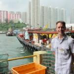 steve-mackinson-gap2-coordinator-at-the-seafood-summit-in-hong-kong-c-emma-mclaren