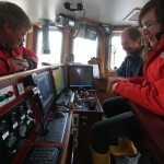 uk-and-norwegian-fishers-share-knowledge-of-navigation-equipment-jan-andersen
