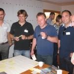 galicia-at-the-gap2-annual-meeting-pablo-pita-orduna