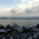 lake-vttern-in-december-chilly