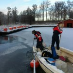 cracking-the-ice-