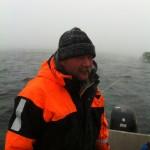 fisher-magnus-johansson