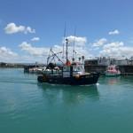 napier-trawler