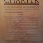 new-zealand-seafood-industry-charter