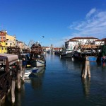 the-docks-in-chioggia