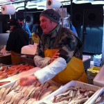 a-local-fishmonger