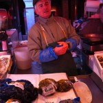 a-local-fishmonger-at-the-market
