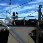 local-fishing-vessel