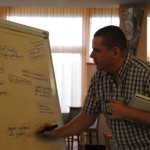 mark-dubois-introducing-the-workshop