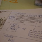 taking-notes-during-the-workshop