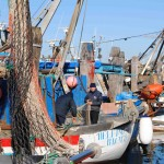 fishing-boats-in-chiogia-2