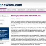 gap2-in-fish-news