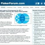 fisker-forum
