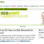 gap2-comments-in-the-guardian