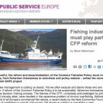 public-service-europe