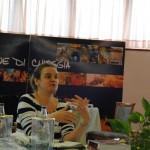 marloes-kraan-introducing-the-workshop