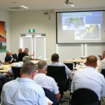 meeting-of-the-western-abalone-divers-association-in-port-fairy-victoria