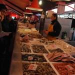 the-chioggia-fish-market