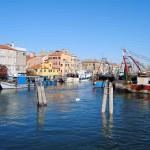 the-docks-in-chioggia