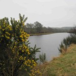 the-caledonian-canal