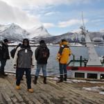 devon-fishermen