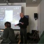 dr-robert-aps-university-of-tartu-estonian-marine-institute
