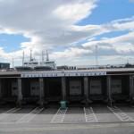 peterhead-fishmarket