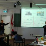 presenting-on-collaborative-research
