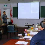 exchanging-ideas-about-participatory-research