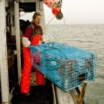 heidi-fishing