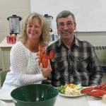 lobster-for-two