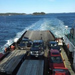 the-ferry-to-deer-island